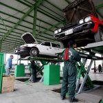 Fortalecerán fiscalización de centros de inspecciones técnicas vehiculares