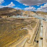 Inversiones mineras alcanzaron los US$ 4 181 millones en el 2018