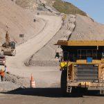 Rimay: casi listo documento que contiene la visión de la minería en el Perú al 2030