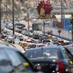 El MTC anuncia restricción de vías en cuatro regiones por Rally Dakar