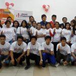 Ayacucho: MTPE ofrece 80 becas de capacitación técnica a jóvenes en situación de pobreza