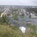 BAP Curaray permitirá acercar servicios del Estado a 5 mil pobladores en la cuenca del Ucayali