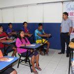 Pronabec publicó lista de seleccionados en beca técnico productiva para pueblos indígenas