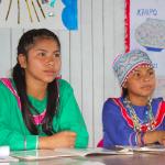 Destacan esfuerzo peruano en promoción de lenguas indígenas