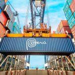 Exportaciones no tradicionales a EEUU. alcanzaron los US$ 3, 669 millones