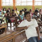 Incorporan Veeduría Forestal Comunitaria como instancia técnica de comunidades nativas de Atalaya