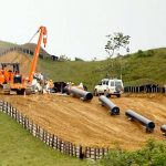MEM: Proyecto para distribuir gas natural en siete regiones debe adjudicarse en julio
