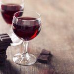 Promueven uso de estándares de calidad en producción de chocolates y vinos