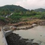 Amazonas: Restablecen paso peatonal colapsado tras lluvias