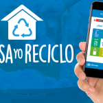 Conoce cómo puedes seleccionar y separar los residuos sólidos desde tu casa