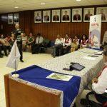 MTPE impulsa generación de empleo en Loreto