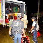Madre de Dios: Clausuran bares en el distrito de Las Piedras
