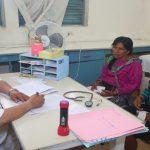 Minsa implementará establecimientos de salud con enfoque de pertinencia cultural