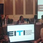 Publicar información ambiental será obligatoria en el EITI