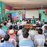 San Martín: Identifican líneas de acción para el desarrollo ganadero regional