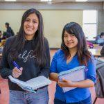 Universidades en Hungría y Singapur recibirán a peruanos en cursos de especialización