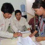Comunidades socias de la Reserva Comunal Amarakaeri reciben financiamiento para desarrollo de actividades sostenibles