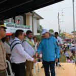 Fortalecerán educación tecnológica en San Martín