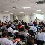 Identifican acciones para facilitar uso de criterios de calidad en procesos productivos