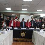 Minsa construirá nuevo hospital en Espinar