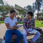 OEA ofrece becas a peruanos para estudios de máster en España