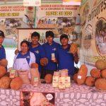 Organizan Segundo Festival de Copoazu en Madre de Dios