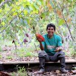 #HistoriasDeVida recoge testimonios de agricultores que apuestan por el desarrollo alternativo
