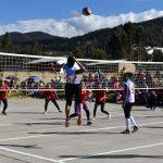 Huánuco: Deportistas reconocidos participan en Copa Lauricocha 2019
