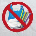 Minam: Reglamento de Ley sobre plástico será resultado del diálogo entre Estado, ciudadanía y empresas