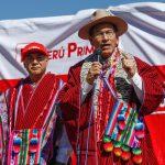 Pobladores de Puno se benefician con viviendas bioclimática para enfrentar heladas