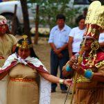 Alistan festival para festejar biodiversidad y cultura del Santuario Histórico Bosque de Pómac