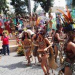 Amazonía celebra con la fiesta de San Juan