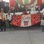 «Café Ayacuchano» cumplió seis años de vida institucional