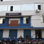 Condenan a exfuncionarios ediles por pagos irregulares en Madre de Dios