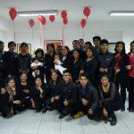Cusco: MTPE capacita jóvenes en condición de pobreza para acceder a un trabajo formal en el sector hotelero