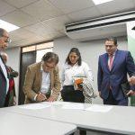 Diálogo entre el Ejecutivo y gremios agrarios obtiene primeros acuerdos a favor del sector agropecuario