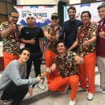 Festival «Selvámonos 2019» será una gran fiesta oxapampina
