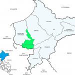 Incorporan nuevos brigadistas de emergencias y desastres en Alto Amazonas