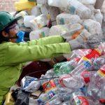 Minam proyecta llegar a 75% de la disposición final segura y valorización de residuos sólidos al Bicentenario