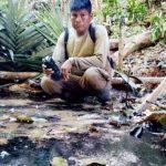 Pasivos de hidrocarburos siguen afectando a comunidades indígenas
