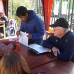Huancavelica: Médicos voluntarios brindarán atenciones gratuitas en Lircay
