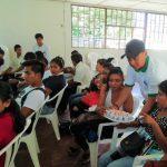 Incentivan el consumo interno de café en San Martín