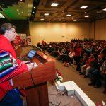 Lanzan estrategia nacional de cloración de agua que beneficiará a zonas rurales de Cusco, Puno y Piura