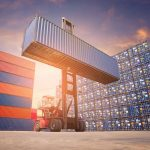 Mincetur: Exportaciones peruanas a la CAN superaron los US$ 550 millones en primer trimestre