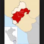 OEFA supervisa fuga de gas en Moquegua