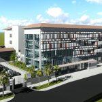 Quillabamba: Nuevo hospital beneficiará a más de 145 mil personas