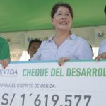 Renuevan convenio por S/500 mil para financiar actividad piscícola en San Martín