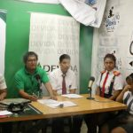 Tocache: Devida organizó radio fórum por el Día Mundial del Medio Ambiente