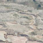 Colombia: Sin respuestas claras para contrarrestar pasivos ambientales