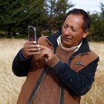 Agricultores de tres regiones se beneficiarán con emprendimientos Createc del Minagri